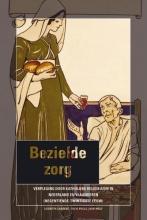 , Bezielde zorg