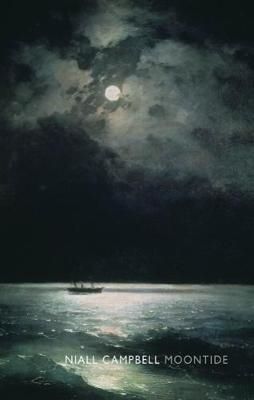 Niall Campbell,Moontide