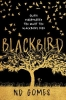 Gomes Nd, Blackbird