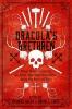 Dalby, Richard, Dracula`s Brethren (Collins Chillers)