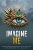 <b>Mafi Tahereh</b>,Imagine Me