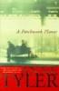 Anne Tyler, Patchwork Planet