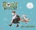 Murphy, Jill, Worst Witch Saves Day Worst Witch Res Cd