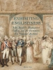 Dias, Rosie, Exhibiting Englishness - John Boydell`s Shakespeare Gallery and the Formation of a National Aesthetic