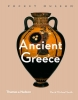 Smith, David Michael, Smith*Pocket Museum: Ancient Greece