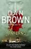 Brown, Dan, Inferno