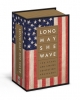 Long May She Wave, 100 Stars and Stripes Collectible Postcards