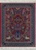 , Muismat tapijt the tree of life