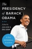 Julian Zelizer, The Presidency of Barack Obama