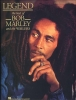 , The Best of Bob Marley & the Wailers
