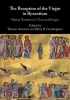, The Reception of the Virgin in Byzantium