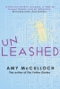 Mcculloch Amy, Unleashed