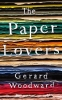 Woodward Gerard, Paper Lovers