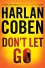 Harlan Coben, Don't Let Go