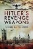 Walpole, Nigel, Hitler`s Revenge Weapons