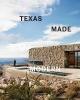 Thompson Helen, Texas Made/ Texas Modern