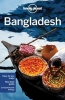 Lonely Planet, Bangladesh part 7th Ed