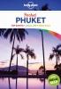 <b>Lonely Planet Pocket</b>,Phuket part 4th Ed