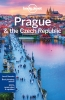 <b>Prague</b>,Lonely Planet Pocket