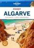 <b>Lonely Planet Pocket</b>,Algarve part 2nd Ed
