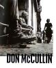 <b>Simon  Baker</b>,Don McCullin (Hb)