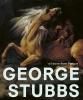 Anthony Spira,   Martin Postle,   Paul Bonaventura, George Stubbs: `All Done from Nature`