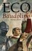 Umberto Eco, Baudolino