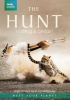 , Dvd Hunt Bbc Earth Documentaire