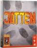 <b>999-jat01</b>,Jatten - kaartspel - 999 games