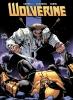 <b>Wolverine 07</b>,Wolverine