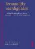 David A. Whetten & Kim S. Cameron, Persoonlijke vaardigheden
