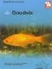 T.  Heming Vriends, De goudvis
