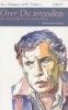 <b>E. Kummer en H. Verhaar</b>,Over De Avonden, een winterverhaal van Gerard Kornelis van het Reve