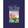 Marten,Toonder, Tom Poes Lu04