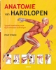 <b>Philip Striano</b>,Anatomie van hardlopen