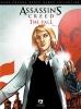Kerschl  &  Stewart, Assassin's Creed