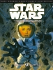 Brian Wood  & Carlos  D`anda, Star Wars 05
