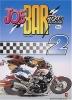 <b>Fane  &amp;  Bar2</b>,Joe Bar Team 02