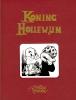 <b>Toonder Marten</b>,Koning Hollewijn, de Belevenissen van Hc06