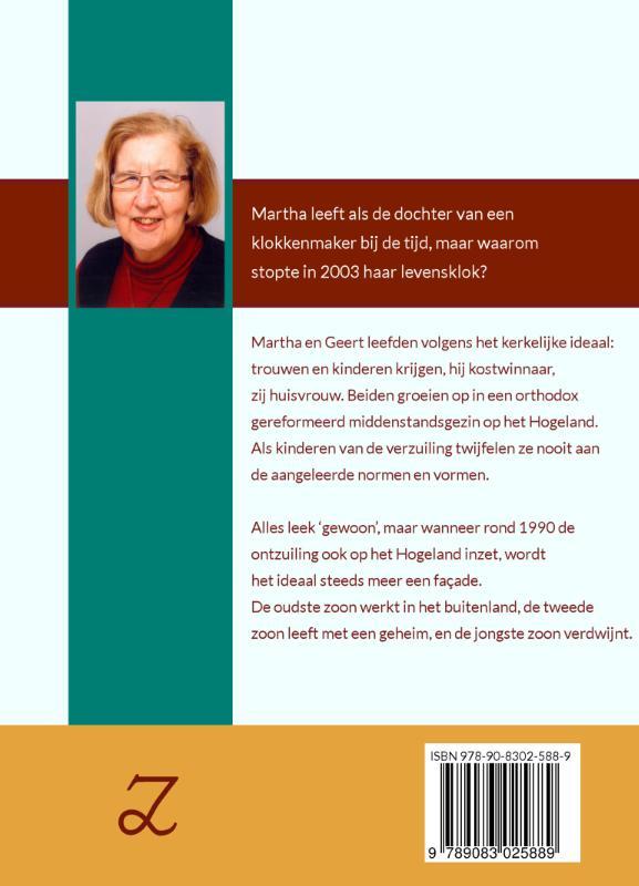 Jeroen Visbeek,Gewoon met en zonder Geert