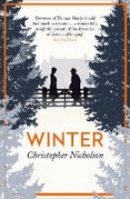 Nicholson, Christopher Winter