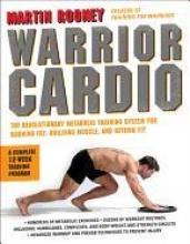 Martin Rooney Warrior Cardio