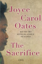 Oates, Joyce Carol The Sacrifice