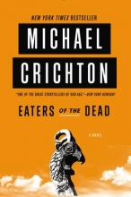 Crichton, Michael Eaters of the Dead