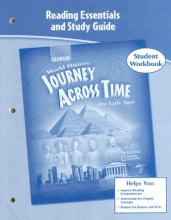McGraw-Hill Education Journey Across Time