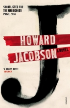 Howard,Jacobson J