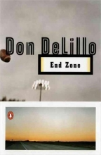 DeLillo, Don End Zone