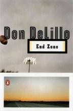 Delillo, Don End Zone
