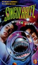 Sleator, William Singularity