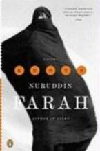 Farah, Nuruddin Knots
